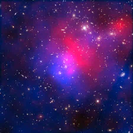 Quelle: esa, http://www.spacetelescope.org/news/heic1111/