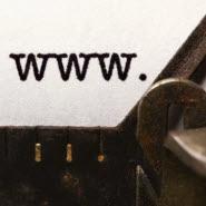 Günstig und übersichtlich neue Druckerpatronen finden