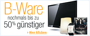 Technik - Produkte günstiger einkaufen