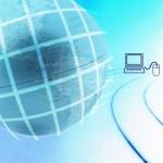 PC und Internet Nachrichten