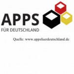 featured_Apps4D_Logo