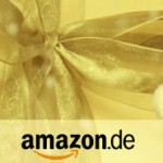 Computer und Software Angebote bei Amazon