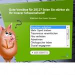 featured_schweinehund