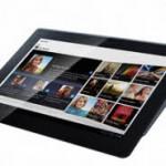 7% Rabatt Gutschein für das Sony Tablet S, 32 Gbyte