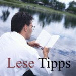 featured_LeseTipps