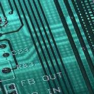 Google, Daten und Datenschutz