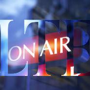 LTE und DSL via Funk