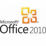 featured_msoffice2010