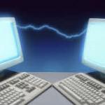 featured_netzwerk