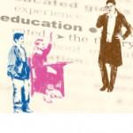 Internet Wissen lernen mit dem Internet-Guide