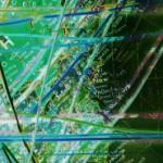 The Big Data: Bedarfsplanung und Absatzplanung optimieren