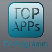 TV-Programm Apps