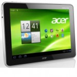 featured_acer-a510