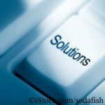 Softwareentwicklung - Solutions