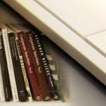 ebooks: Tipps, Informationen, Wissenswertes