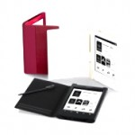 featured_sony-reader-prs-t2