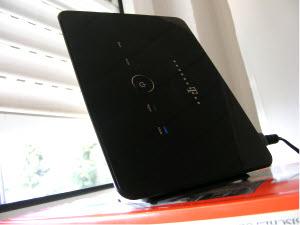 Tarifübersicht LTE zu Hause (Vodafone / Telekom)