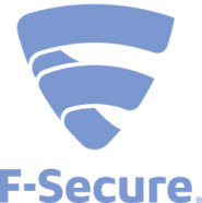 F-Secure SAFE, F-Secure TOTAL und F-Secure ID Protection
