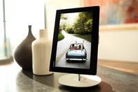 Sony  Experia™ Tablet S
