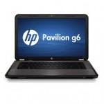 hp Pavilion g6-1320eg
