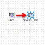 Daten von einer VFP Datenbank in eine Delphi geeignete Datenbank importieren
