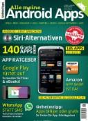 eMagazine Alle meine Android Apps