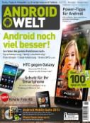 eMagazine Android Welt