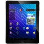 VCM Tablet PC Aquila