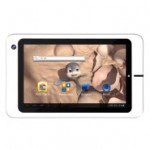 Odys PEDI - Tablet für Kinder zum Lernen und Spielen