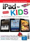 eMagazine iPad 2