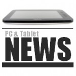 PC Tablet News