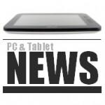PC Tablet News
