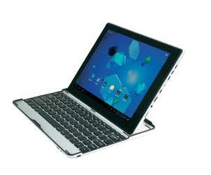 Point of View ProTab 2 IPS Internet Table