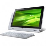Acer ICONIA W700-53314G12as mit Windows 8