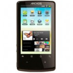 featured-Archos-3.2-Multimedia-Player-8-GB-8