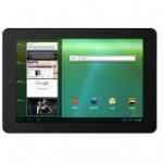 Im Angebot: Odys Neo S8 Plus, Tablet für unter 100 Euro