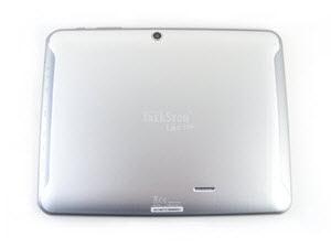 TrekStor Liro Tab (SurfTab Ventos 8)