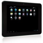 Blaupunkt Tablet Endeavour 800