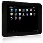 Blaupunkt Tablet Endeavour 800