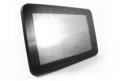 Tablet & Apps