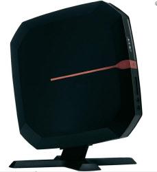 Acer Revo RL70 E-450™