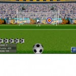 featured-Flick-Football-Soccer-Sports-HD