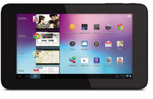 Copy Tablet PC MID7065