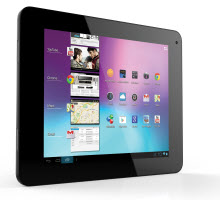 Copy Tablet PC MID8065