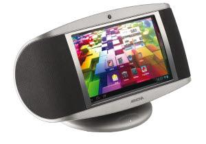 Arnova SoundPad