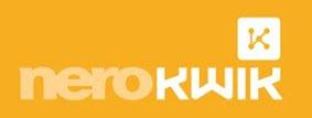 Nerokwik: Foto-App für Android und iOS