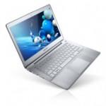 Samsung Series 7 Ultrabooks