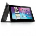 Copy Tablet PC MID1065