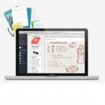 evernote-telekom-tablet