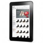 "Kindle FIRE HD 8.9"" bei Amazon.de verfügbar"